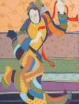 Kabuki thumbnail