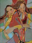Spirit Sisters thumbnail